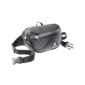 pochete-organizer-belt_PR_707360_4046051010137_01