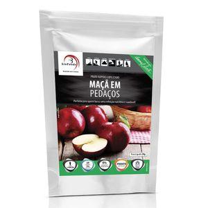 maca-em-pedacos_000_777010_7898946097375_01