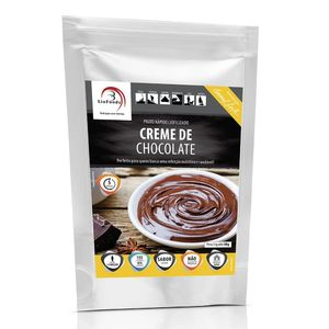 creme-de-chocolate-suico_000_777050_7898946097498_01