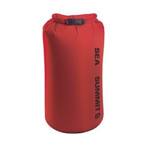 dry-sack-xxl-35l_000_802110_9327868008742_01