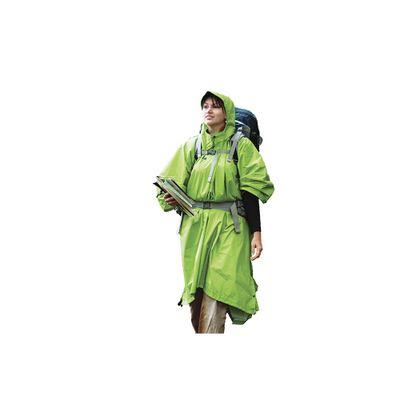 poncho-tarp-70d_VD_808000_9327868051373_01