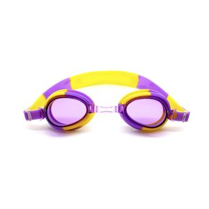 oculos-split_RXAM_113100_7896558418977_01