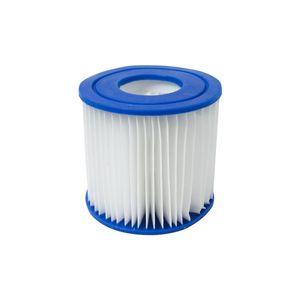 refil-para-filtro-combo_000_106180_7896558438616_01