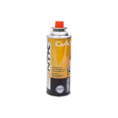 cartucho-campgas_000_280550_7896558413286_01