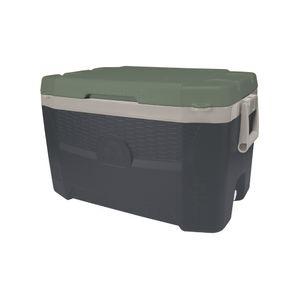 caixa-termica-sportsman-55-qt_VD_030431_0034223496241_01