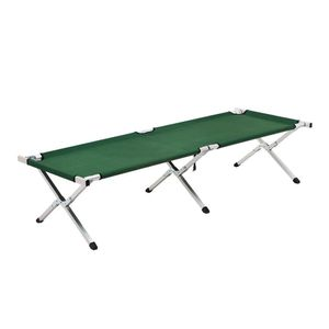 cama-dobravel-camping-jungle_VD_049184_7898471191456_01
