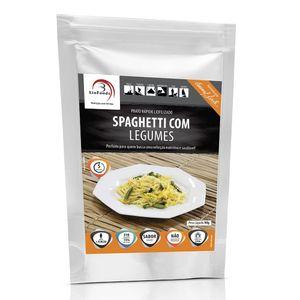 spaguetti-com-legumes_000_771520_7898946097443_01