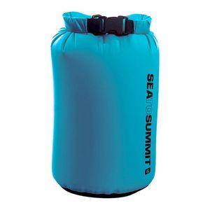 dry-sack-s_000_802070_9327868006830_01