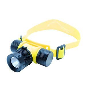 lanterna-cabeca-mergulho-atoll_000_049082_7898471192507_01