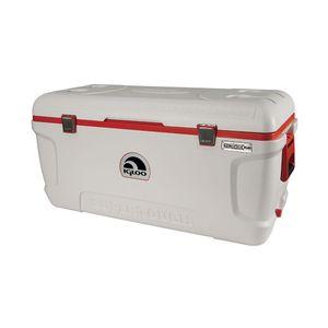 caixa-termica-super-tough-150-qt_BC_030155_0034223448080_01