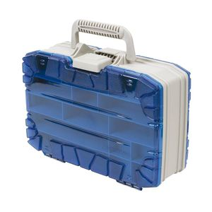 maleta-para-pesca-dupla-face-7320_000_050345_0071617073206_01