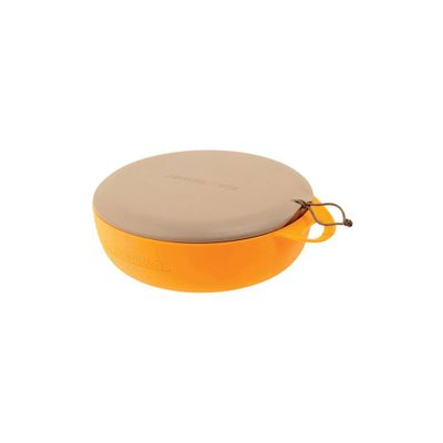 tigela-delta-bowl-tampa_LJ_805186_9327868028641_01