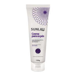 sunlau-creme-pes_000_021450_7896772315038_01
