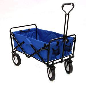 carrinho-wagon_AZ_303200_7896558448653_01