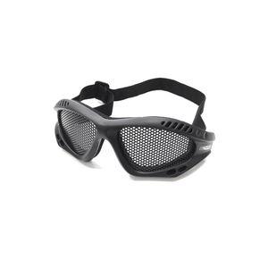 oculos-protecao-kobra_PR_907010_7896558436629_01