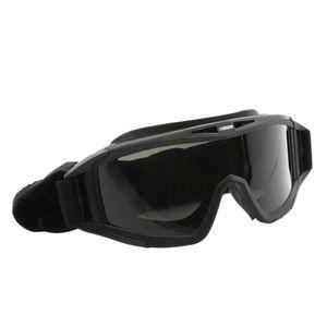 oculos-multi_PR_907024_7896558440725_01