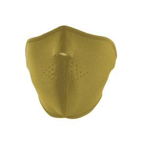 mascara-neoprene-coyote_000_907035_7896558441579_01