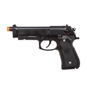 pistola-airsoft-gbb-gpm92_000_931010_4712972933670_01