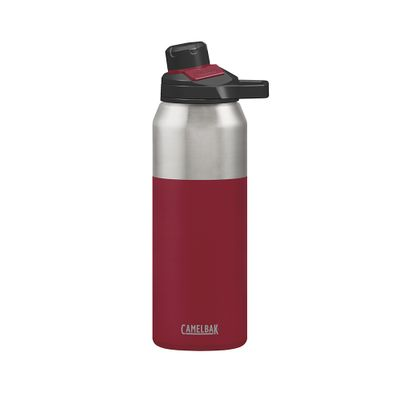 garrafa-chute-mag-vacuum-1_VM_751014_0886798010113_01