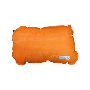 travesseiro-looper_000_742580_7896558431464_01