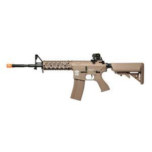 rifle-cm16-raiderl-dst_000_930142_4712972910152_01