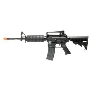 rifle-m4a1-cm16-carbine_000_930110_4712972910015_01