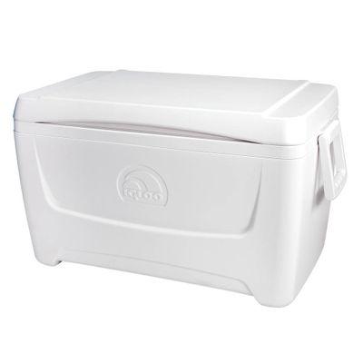 caixa-termica-marine-breeze-48-qt_BC_030280_0034223445881_01