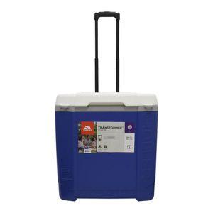 caixa-termica-transform-60-qt_AZ_030625_0034223343309_01