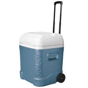 caixa-termica-icecube-70-qt_AZ_030630_0034223453329_01