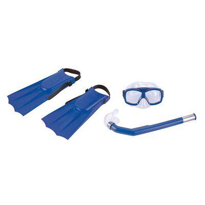 kit-diver_AZ_113400_7896558419004_01