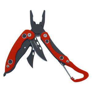 ferramenta-minitek_000_320920_7896558429911_01