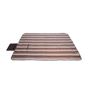 piso-toalha-picnic_MR_049164_7898471192385_01