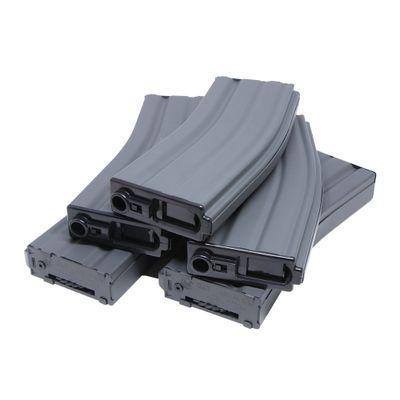 kit-5-magazines-metal-m4_000_935050_12345678915_01