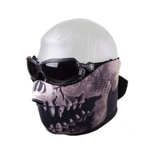 oculos-e-mascara-airsoft_000_924077_0028478139824_01