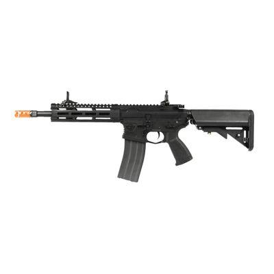 rifle-airsoft-m4a1_000_930310_4712972935032_01