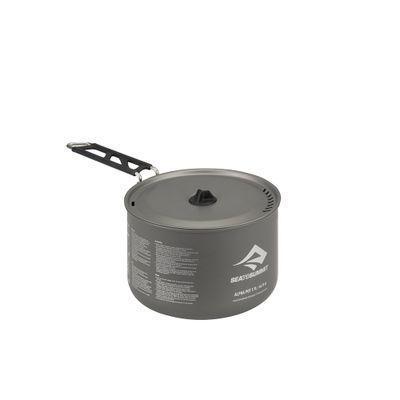panela-alpha-pot-1.9_CZ_805112_9327868084487_01