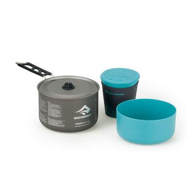 kit-alpha-pot-cookset1.1_AZCZ_805126_9327868084500_01