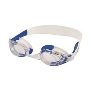oculos-bit_BCAZ_500120_7896558425630_01