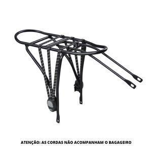 bagageiro-traseiro_PR_727020_7896558438470_01