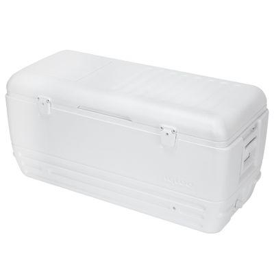 caixa-termica-quick-e-tool-150-qt_BC_030350_0034223443634_01
