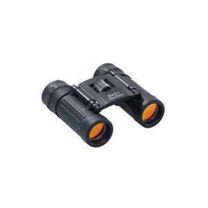binoculo-hunter_000_301780_7896558413644_01