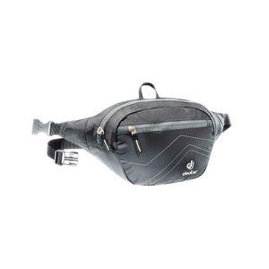 pochete-belt-ii_PR_707350_4046051010120_01