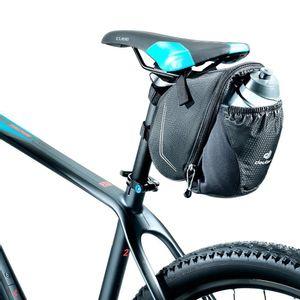 bike-bag-botle_PR_708365_4046051079295_01