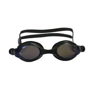 oculos-astro_PR_500250_7896558417413_01