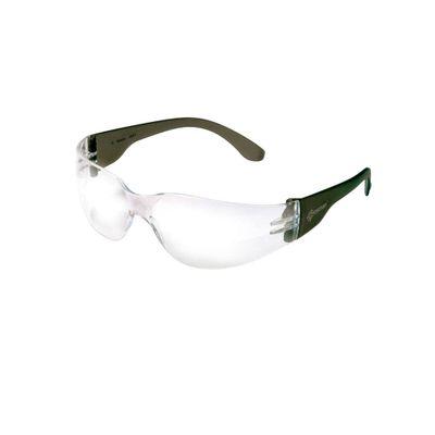 oculos-seguranca-0475_000_921520_0028478129771_01