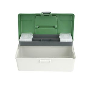 maleta-box-1_VD_098022_7896558444174_01