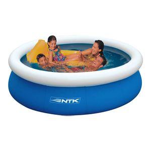 piscina-master-p4600_000_102100_7896558417123_01