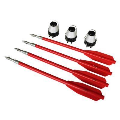 conjunto-de-dardos-para-pesca_000_411575_7896558431013_01