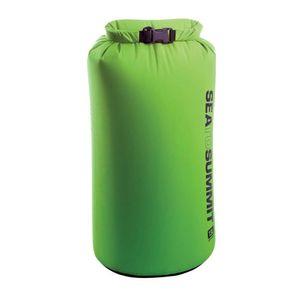 dry-sack-l_000_802090_9327868012619_01