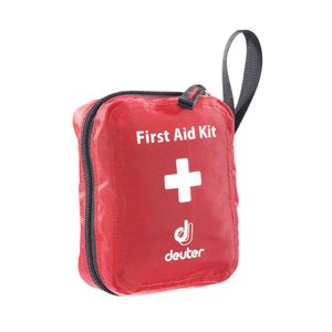 estojo-first-aid-active_000_707490_4046051010762_01